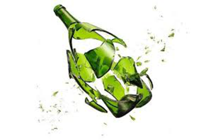 US demand for wine packaging to reach $2.9 billion by 2019