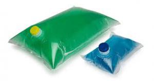 bag in box coating