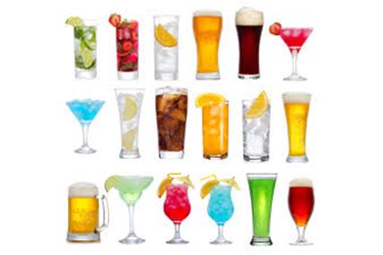 Fillersforbeverageindustry